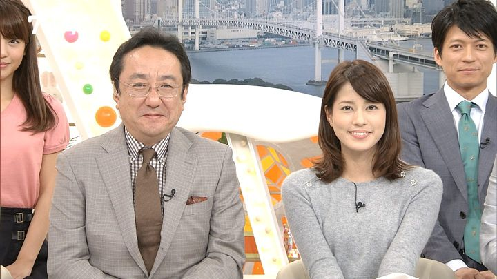 nagashima20161019_21.jpg