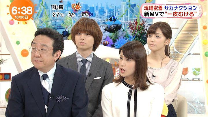 nagashima20161020_09.jpg