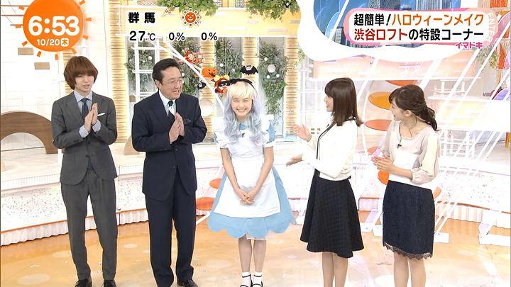 nagashima20161020_10.jpg