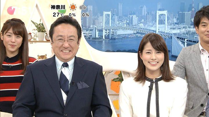 nagashima20161020_13.jpg