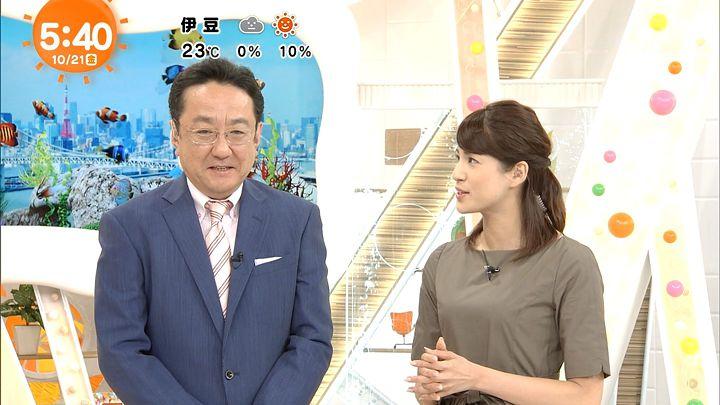 nagashima20161021_06.jpg