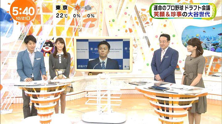 nagashima20161021_07.jpg