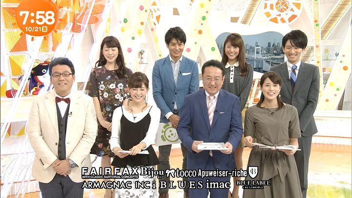 nagashima20161021_23.jpg