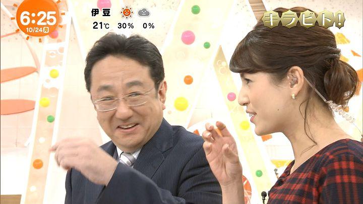 nagashima20161024_10.jpg