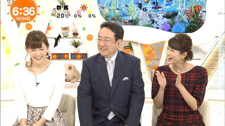 nagashima20161024_11.jpg