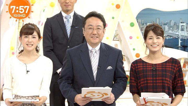 nagashima20161024_12.jpg