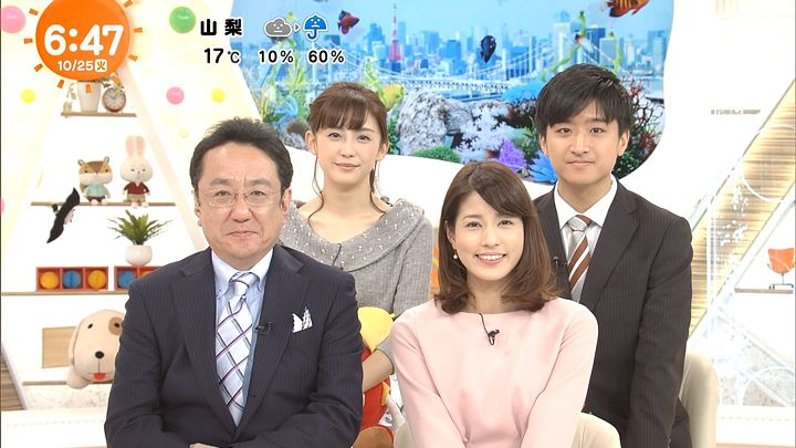nagashima20161025_11.jpg