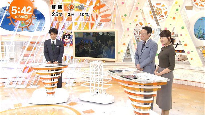 nagashima20161026_06.jpg