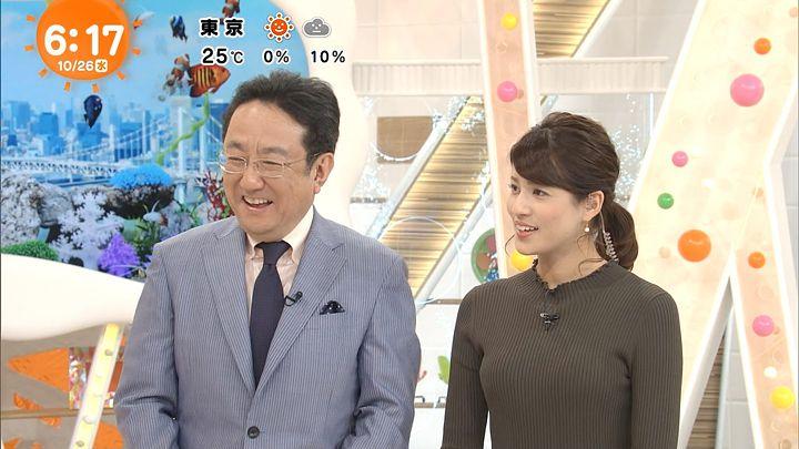 nagashima20161026_11.jpg