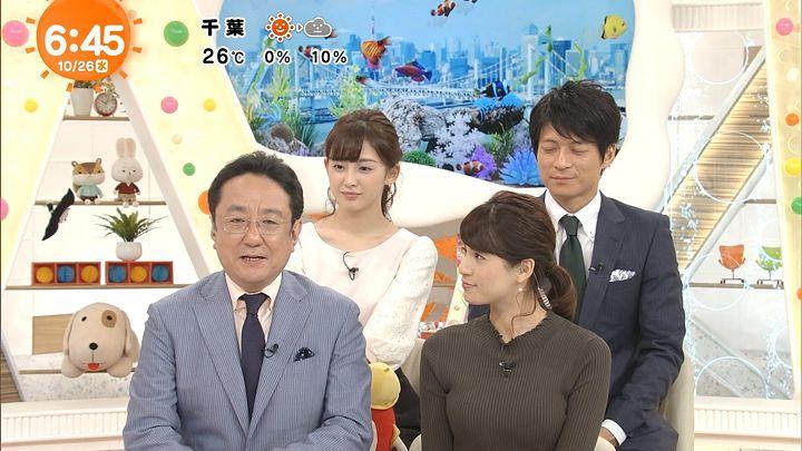 nagashima20161026_18.jpg