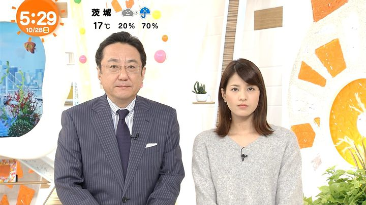 nagashima20161028_03.jpg