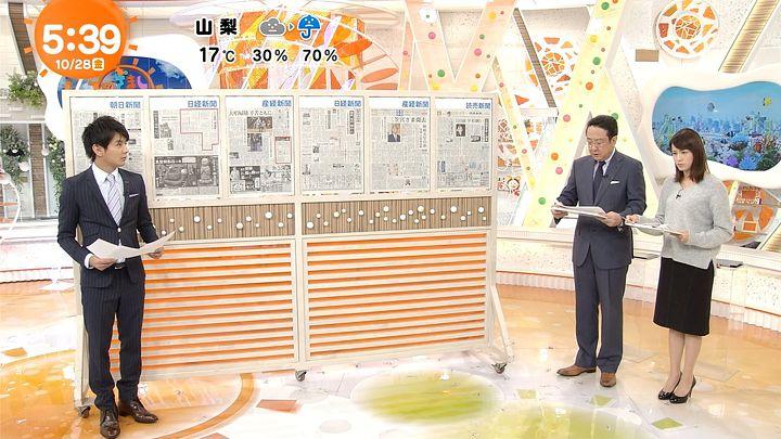 nagashima20161028_04.jpg