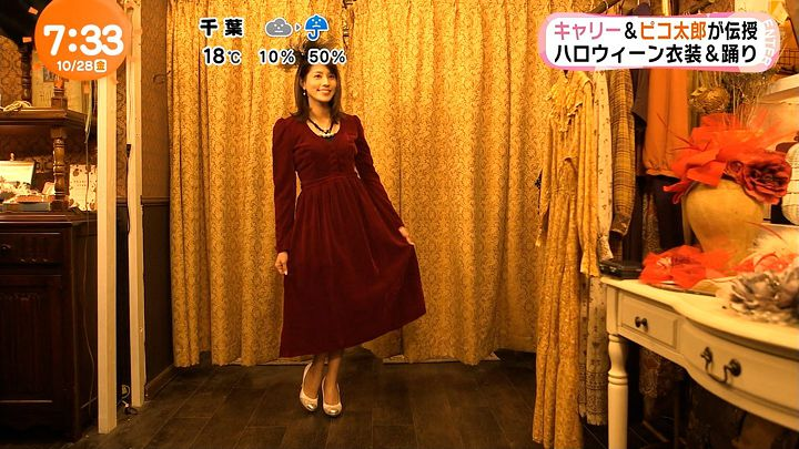 nagashima20161028_21.jpg