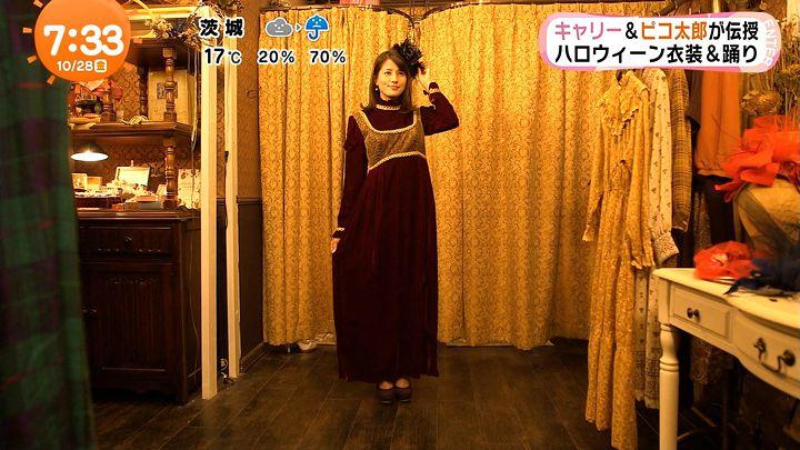 nagashima20161028_23.jpg