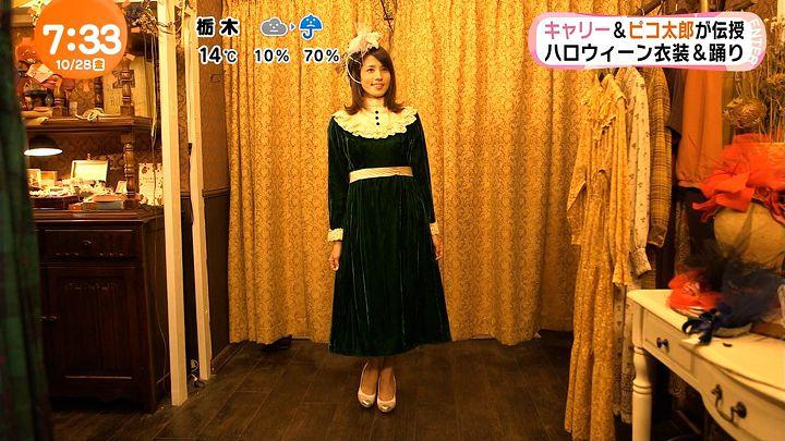 nagashima20161028_25.jpg