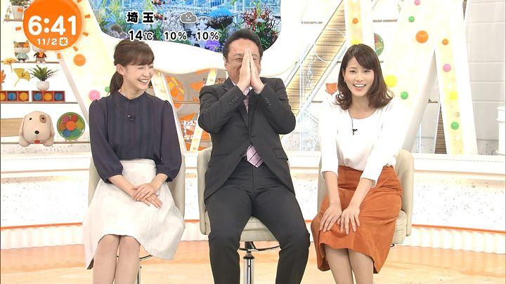 nagashima20161102_12.jpg