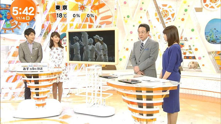 nagashima20161104_09.jpg