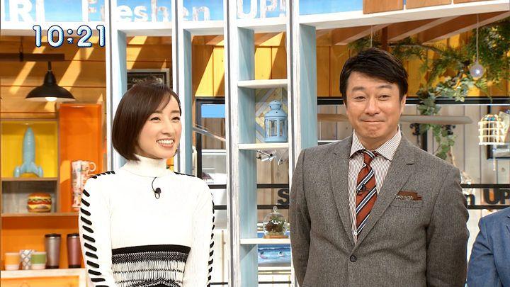 nishio20161026_02.jpg