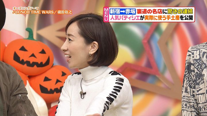 nishio20161026_11.jpg