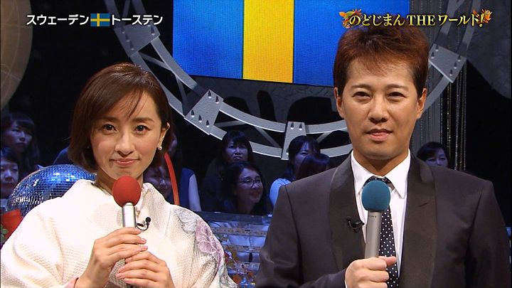 nishio20161026_17.jpg