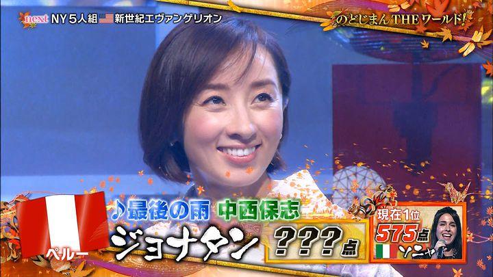 nishio20161026_19.jpg