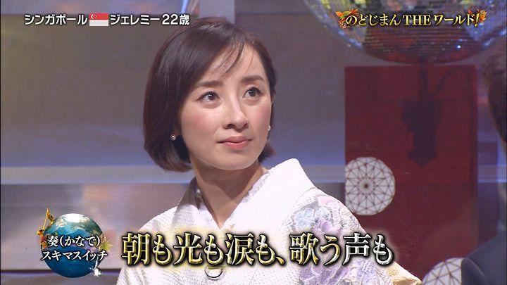 nishio20161026_21.jpg