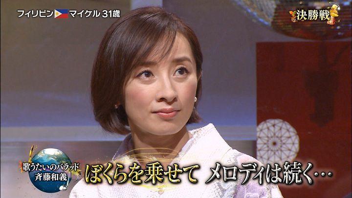 nishio20161026_22.jpg