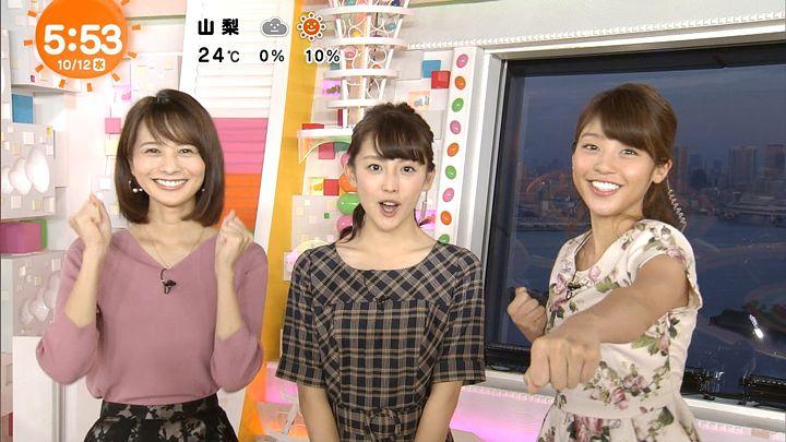 okazoe20161012_06.jpg