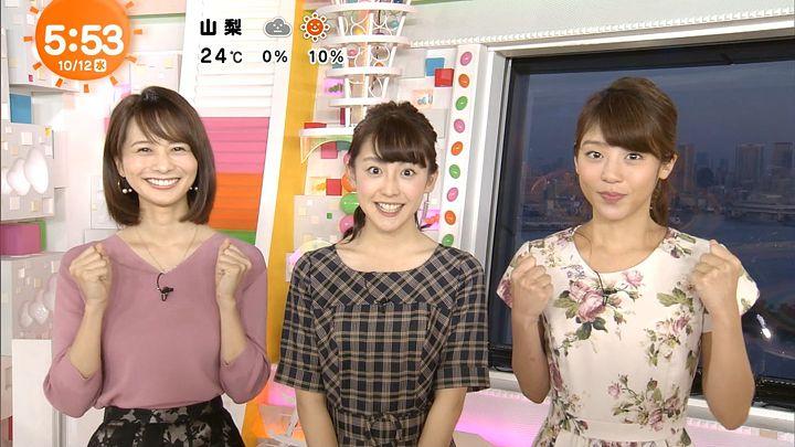 okazoe20161012_07.jpg