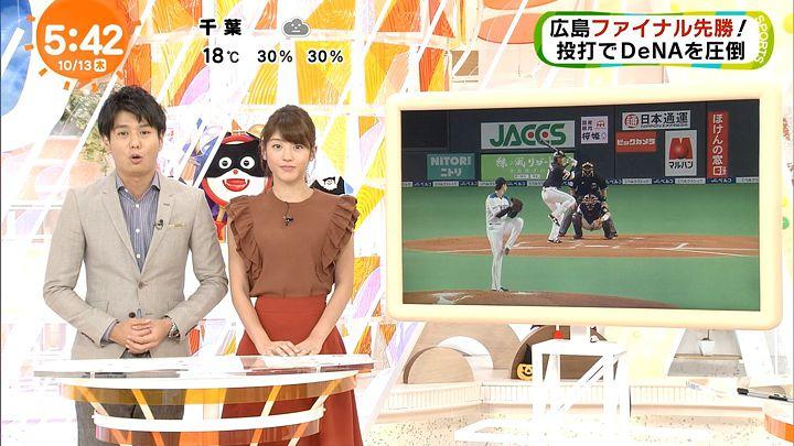 okazoe20161013_03.jpg