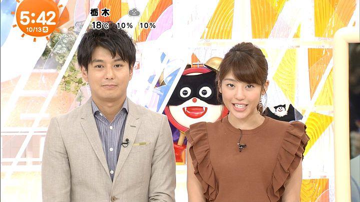 okazoe20161013_04.jpg