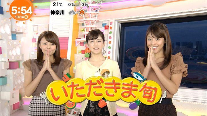 okazoe20161014_05.jpg