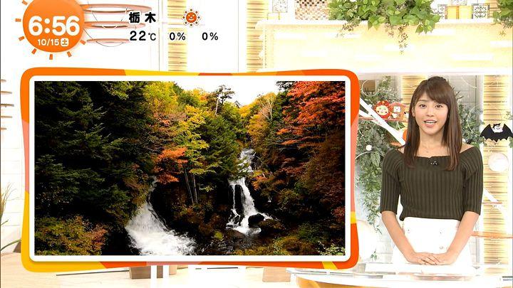 okazoe20161015_08.jpg