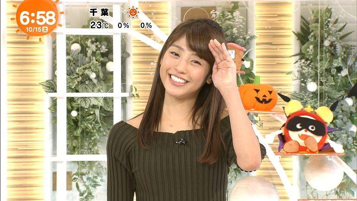 okazoe20161015_11.jpg