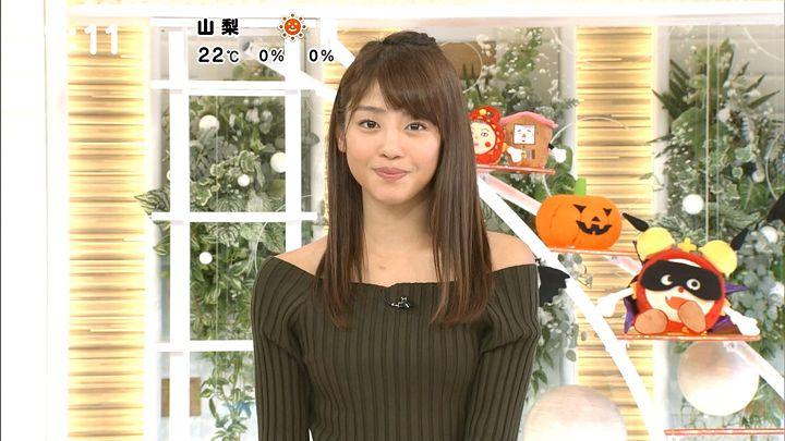 okazoe20161015_18.jpg