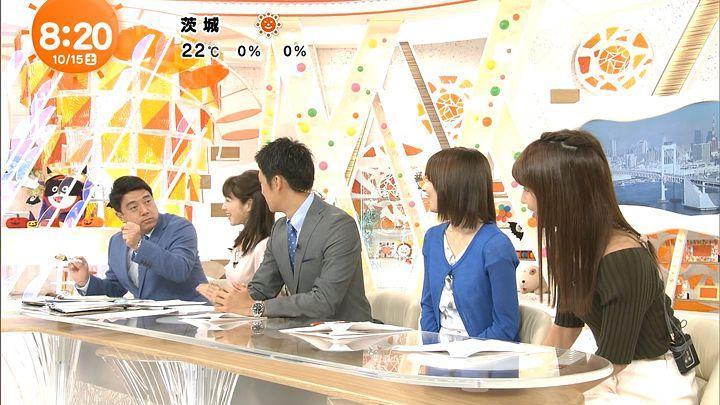 okazoe20161015_41.jpg