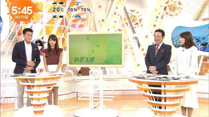 okazoe20161017_07.jpg