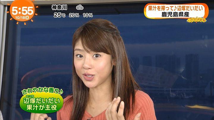 okazoe20161018_17.jpg
