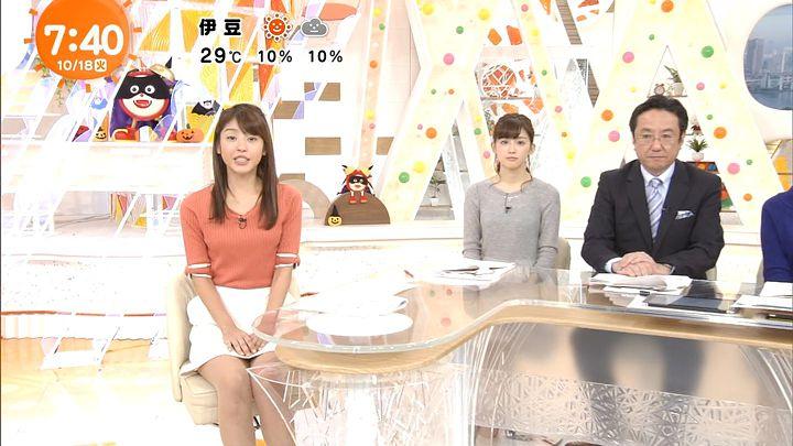 okazoe20161018_21.jpg