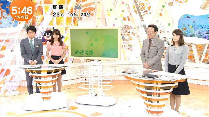 okazoe20161019_04.jpg