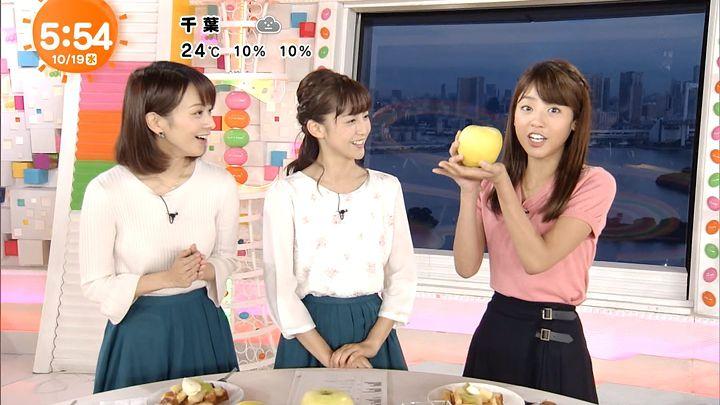 okazoe20161019_09.jpg