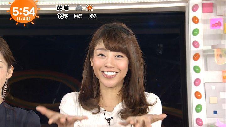 okazoe20161102_10.jpg