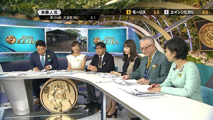 ozawa20161030_09.jpg