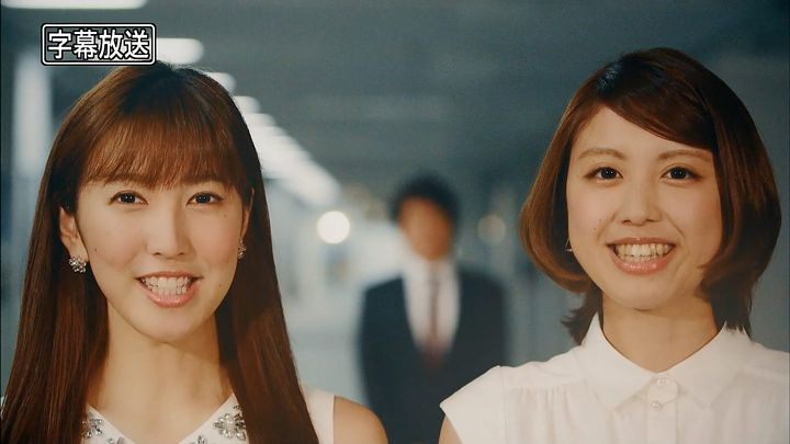 ozawa20161104_01.jpg