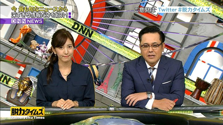ozawa20161104_09.jpg
