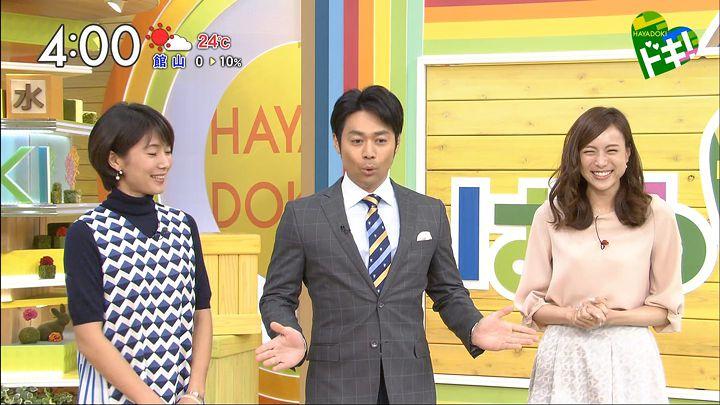 sasagawa20161012_01.jpg