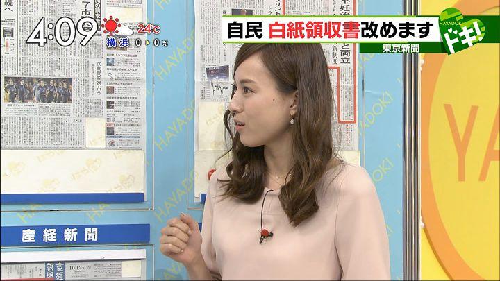 sasagawa20161012_06.jpg