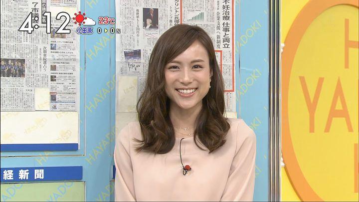 sasagawa20161012_08.jpg