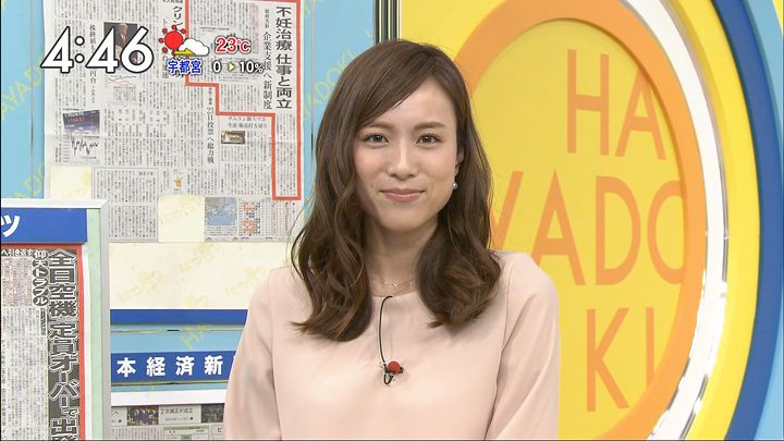 sasagawa20161012_11.jpg