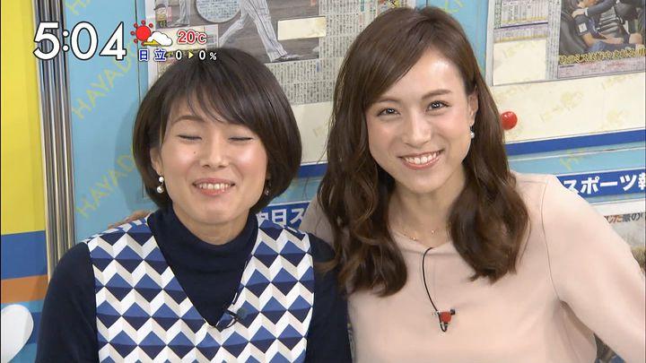 sasagawa20161012_15.jpg
